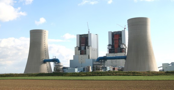 Industrial Estates