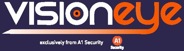 visioneye-a1-header-logo